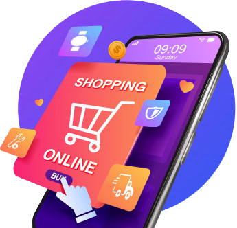 Bạn ngại mua online