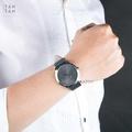 Đồng Hồ Alfex 5729/960 Nam Kính Sapphire 40mm