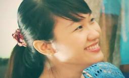 MiMi Thư