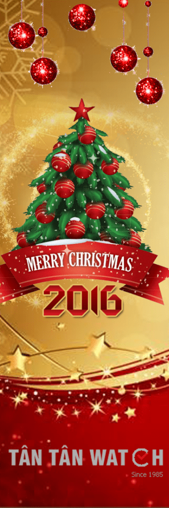 Red_2016_PNG_Clipart_Image