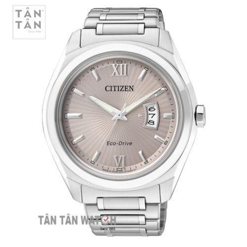 Đồng Hồ Citizen AW1100-56W