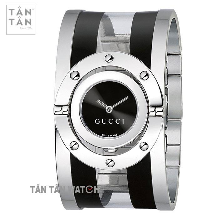 Gucci YA112414
