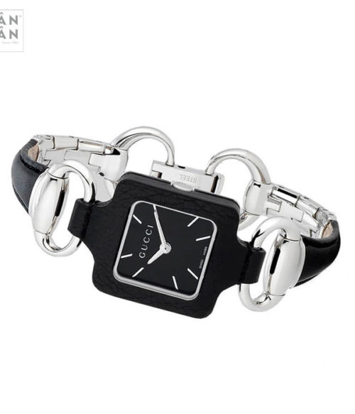 Đồng hồ Gucci Diamantissima 2