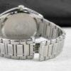 Đồng hồ Citizen AW1100-56W mắc cài dây