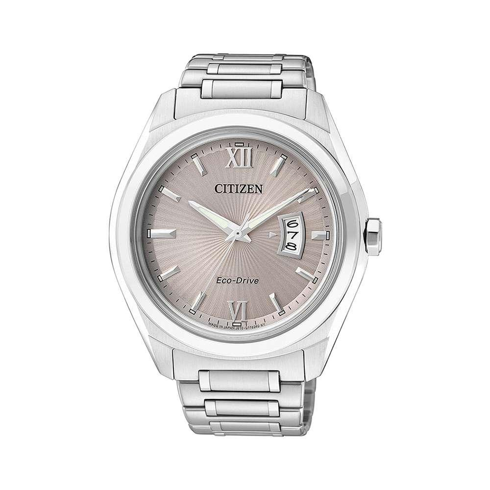 dong-ho-citizen-AW1100-56W