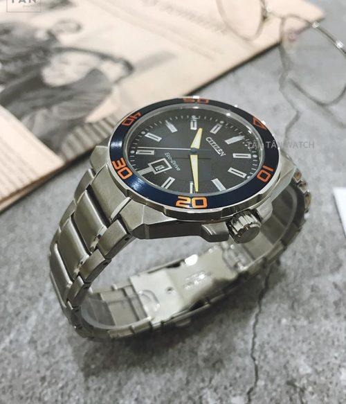 Đồng hồ Citizen AW1191-51L