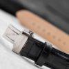 Đồng hồ Citizen BL9000-32A mắc cài dây