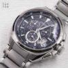 Đồng hồ Citizen BY0020-59E mặt trước