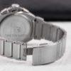 Đồng hồ Citizen BY0020-59E mắc cài dây