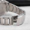 Đồng hồ Citizen CA0120-51A mắc cài dây