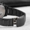 Đồng hồ Citizen CA4035-57E mắc cài dây