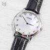 Đồng hồ Citizen EG6005-03D mặt trước