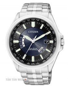 CB0011-51L