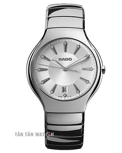Đồng hồ RADO R27654102