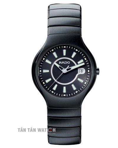 Đồng hồ RADO R27677172