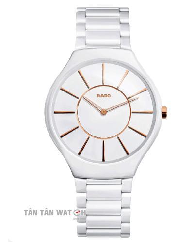 Đồng hồ RADO R27957102