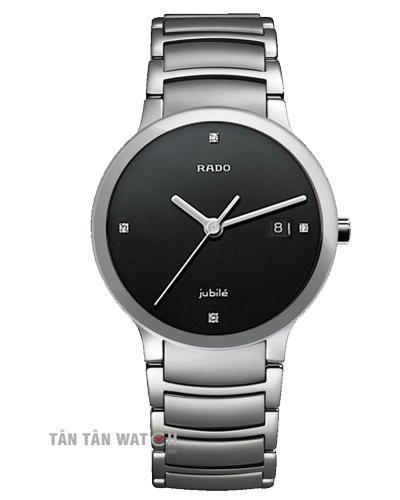 Đồng hồ RADO R30927713