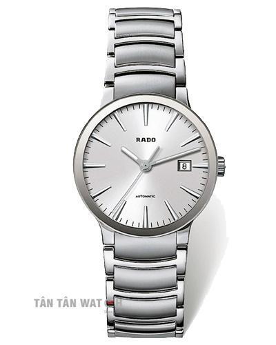 Đồng hồ RADO R30940103