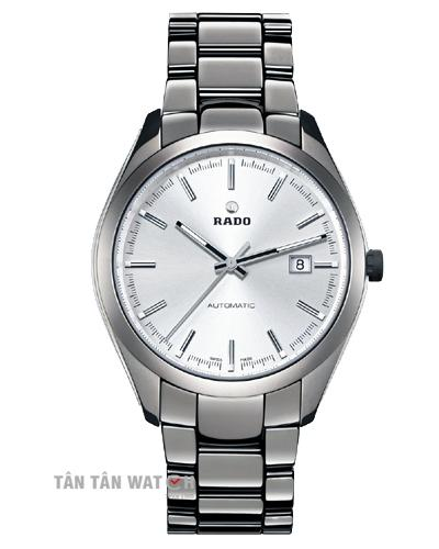 Đồng hồ RADO R32272102