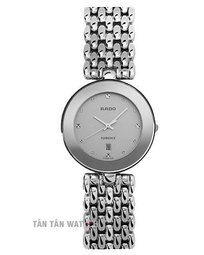 Đồng hồ RADO R48792103