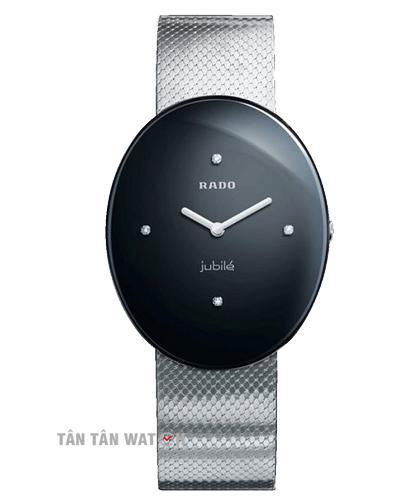 Đồng hồ RADO R53739713