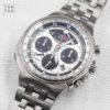 Đồng hồ Citizen AV0020-55A mặt trước