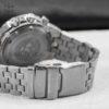 Đồng hồ Citizen AV0020-55A mắc cài dây