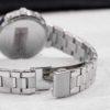 Đồng hồ Citizen BM2-217-51 mắc cài dây