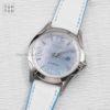 Đồng hồ Citizen EW1780-00A mặt trước