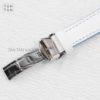 Đồng hồ Citizen EW1780-00A mắc cài dây