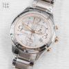 Đồng hồ Citizen FB1371-58P mặt trước