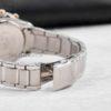 Đồng hồ Citizen FB1371-58P mắc cài dây