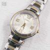 Đồng hồ Citizen FE2045-57P mặt trước