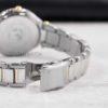 Đồng hồ Citizen FE2045-57P mắc cài dây
