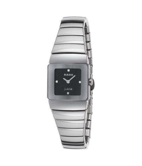 Đồng hồ Rado R13334732