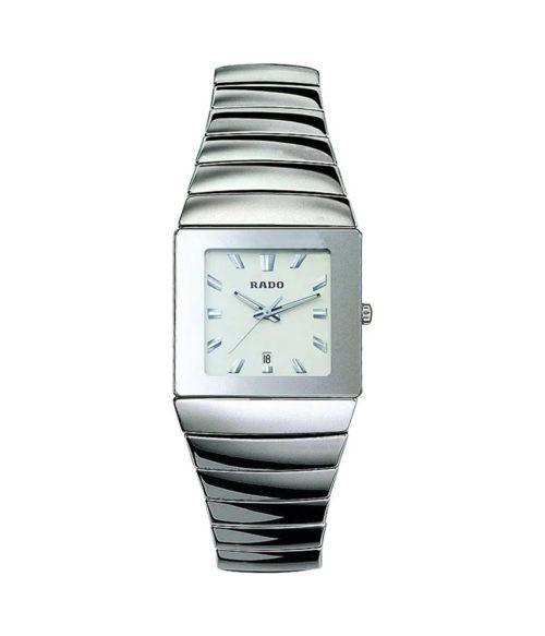 Đồng hồ Rado R13432142