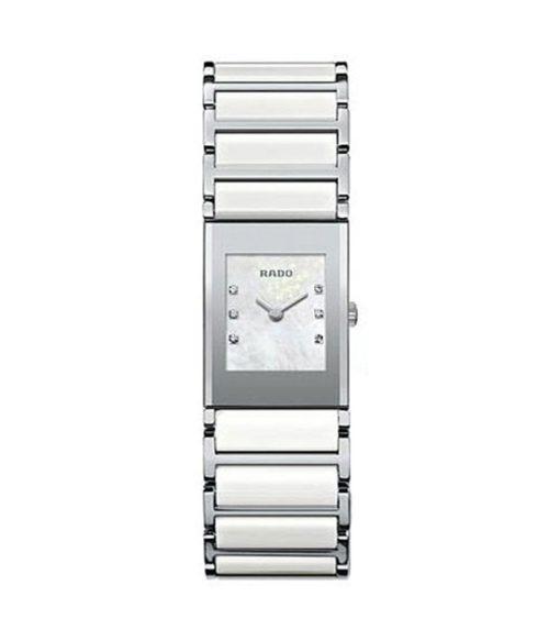 Đồng hồ Rado R20747901