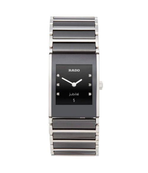 Đồng hồ Rado R20785752