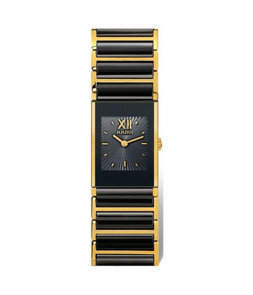Đồng hồ Rado R20789172