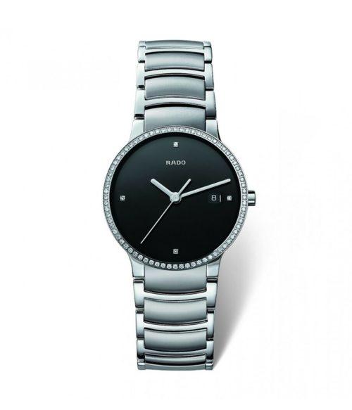 Đồng hồ RADO R30630713