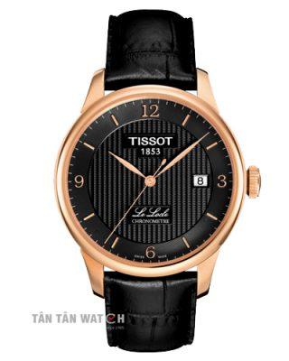 Đồng hồ TISSOT T006.408.36.057.00
