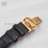 Đồng Hồ Tissot T006.408.36.057.00 Nam Máy Cơ Kính Sapphire 39.3mm