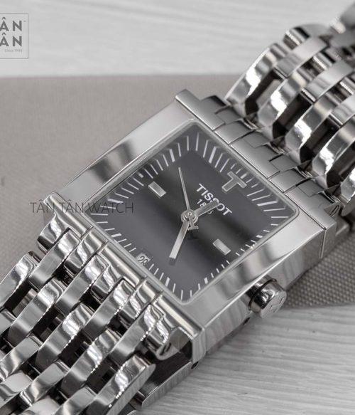 Đồng hồ Tissot T02.1.181.51 mặt trước