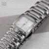 Đồng hồ Tissot T051.310.11.031.00 mặt trước