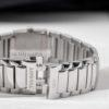 Đồng hồ Tissot T051.310.11.031.00 mắc cài dây