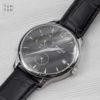 Đồng hồ Tissot T063.639.16.057.00 mặt trước