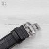 Đồng hồ Tissot T063.639.16.057.00 mắc cài dây