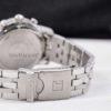 Đồng hồ Tissot T17.1.486.55 mắc cài dây