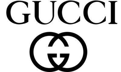 Bí quyết thành công của thương hiệu Gucci 2
