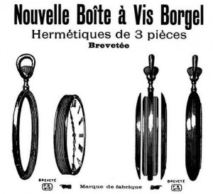 Francois-Borgel–Screw-Case-1903-Patent